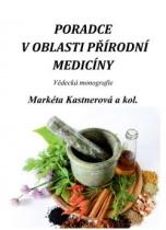 Poradce v oblasti přírodní medicíny