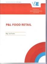 P&L Food Retail