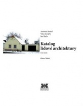 Katalog lidové architektury 10