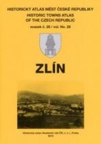 Historický atlas měst České republiky 28