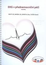 EKG v přednemocniční péči