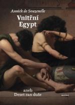 Vnitřní Egypt aneb Deset ran duše
