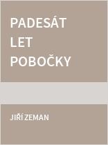 Padesát let pobočky Jazykovědného sdružení v Hradci Králové (1965 - 2015)