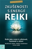 Zkušenosti s energií reiki