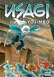 Usagi Yojimbo 25: Hon na Lišku