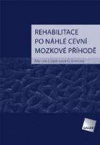 Rehabilitace po náhlé cévní mozkové příhodě