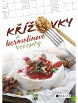 Křížovky a hermelínové recepty