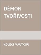 Démon tvořivosti