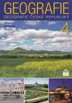 Geografie 4