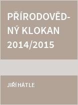 Přírodovědný klokan 2014/2015