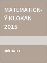 Matematický klokan 2015