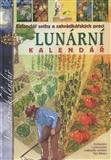 Lunární kalendář