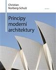Principy moderní architektury