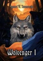 Wolvenger 1