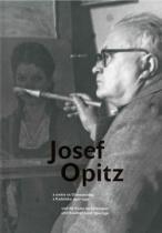 Josef Opitz a umění na Chomutovsku a Kadaňsku 1350-1590