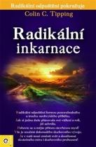 Radikální inkarnace
