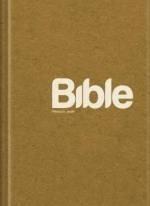 Bible - překlad 21.století