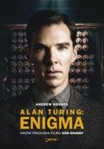 Alan Turing: Enigma