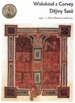 Dějiny Sasů