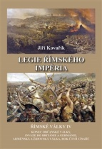 Legie římského imperia