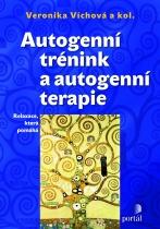 Autogenní trénink a autogenní terapie