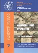 Studie z mezinárodního práva 7