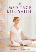 Meditace kundalini