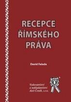 Recepce římského práva