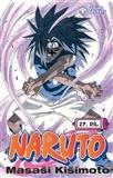 Naruto: Vzhůru na cesty