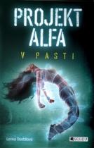 Projekt Alfa