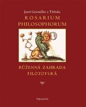Rosarium philosophorum