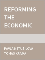 Reforming the Economic and Monetary Union