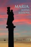 Maria, matka Ježíšova