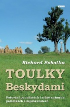 Toulky Beskydami