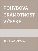 Pohybová gramotnost v České republice