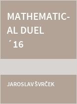 Mathematical Duel ´16
