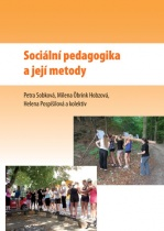Sociální pedagogika a její metody