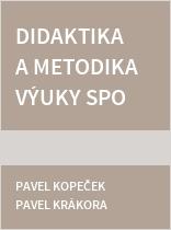 Didaktika a metodika výuky společenskovědních oborů a dějepisu pro začínající akademické pracovníky