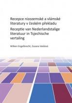 Recepce nizozemské literatury v českém překladu