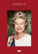 ELIZABETH II - Čtyři hodiny s královnou