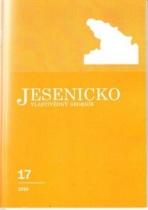 Jesenicko, svazek 17