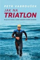 Tvůj první triatlon