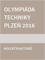 Olympiáda techniky Plzeň 2016
