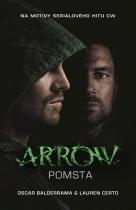 Arrow - Pomsta