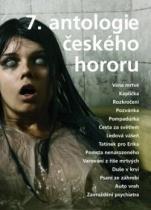 7. antologie českého hororu