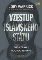 Vzestup islámského státu