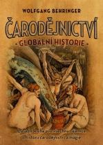Čarodějnictví - Globální historie