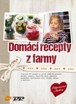 Domácí recepty z farmy