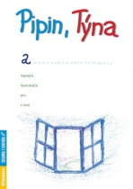 Pipin, Týna a…