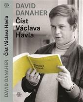 Číst Václava Havla